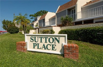 744 Cadiz Road UNIT 4, Venice, FL 34285 - MLS#: N6100213