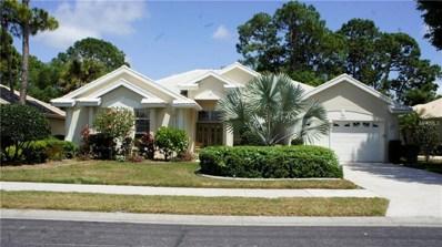 455 Fieldstone Drive, Venice, FL 34292 - MLS#: N6100264
