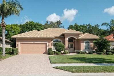 533 Marsh Creek Road, Venice, FL 34292 - MLS#: N6100275