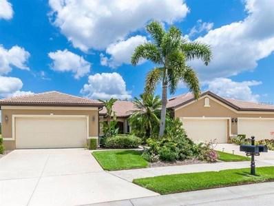 2092 Batello Drive, Venice, FL 34292 - MLS#: N6100300