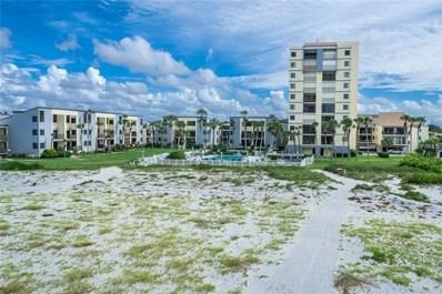 700 Golden Beach Boulevard UNIT 206, Venice, FL 34285 - MLS#: N6100303