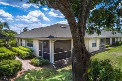 303 Auburn Cove Circle, Venice, FL 34292 - MLS#: N6100308