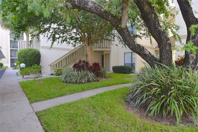 6157 Midnight Pass Road UNIT D42, Sarasota, FL 34242 - MLS#: N6100328