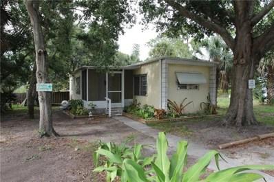 814 Padua Court, Nokomis, FL 34275 - MLS#: N6100372