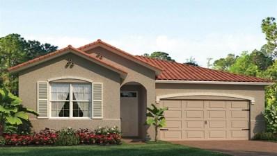 11905 Blazing Star Drive, Venice, FL 34293 - MLS#: N6100388
