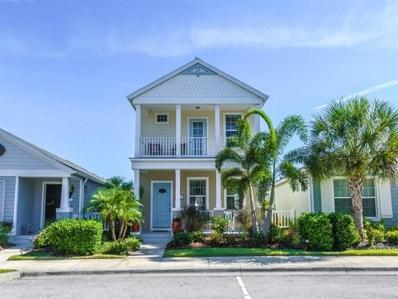 12590 Shimmering Oak Circle, Venice, FL 34293 - MLS#: N6100405