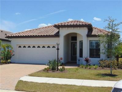 175 Nolen Drive, Venice, FL 34285 - MLS#: N6100414