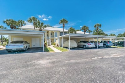 400 Cerromar Circle N UNIT 201, Venice, FL 34293 - MLS#: N6100429