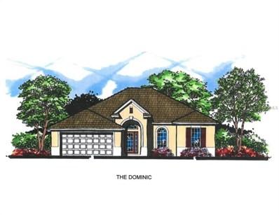 W Seminole Drive, Venice, FL 34293 - MLS#: N6100435