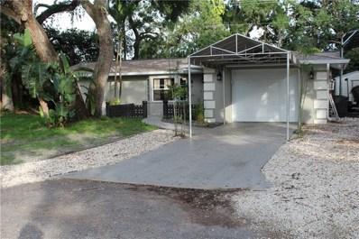 185 Zephyr Road, Venice, FL 34293 - MLS#: N6100640