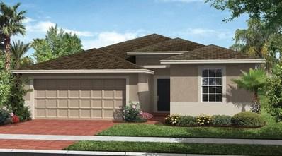 27800 Arrowhead Circle, Punta Gorda, FL 33982 - MLS#: N6100653