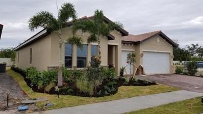 140 Pescador Place, Nokomis, FL 34275 - MLS#: N6100654