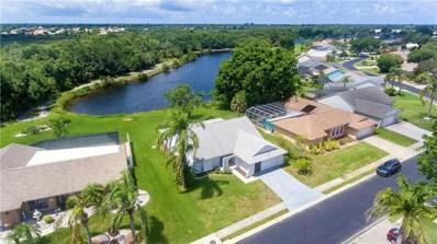 3271 Meadow Run Drive, Venice, FL 34293 - MLS#: N6100768