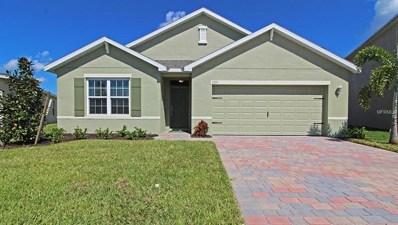 3939 River Bank Way, Port Charlotte, FL 33980 - MLS#: N6100777