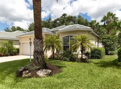 350 Melrose Court, Venice, FL 34292 - MLS#: N6100781