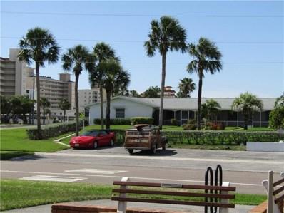 100 The Esplanade N UNIT 13, Venice, FL 34285 - MLS#: N6100810
