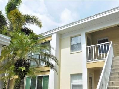 425 Cerromar Terrace UNIT 462, Venice, FL 34293 - MLS#: N6100855