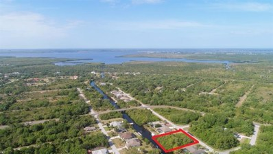 3208 Christopher Street, Port Charlotte, FL 33948 - MLS#: N6100859