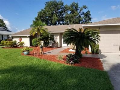 3324 Meadow Run Circle, Venice, FL 34293 - MLS#: N6100878