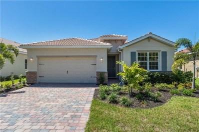 24032 Riverfront Drive, Port Charlotte, FL 33980 - MLS#: N6100886