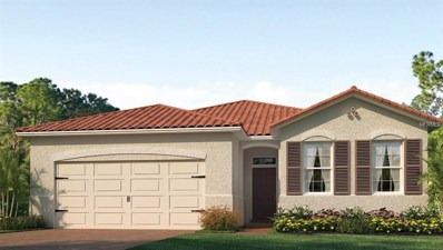 24071 Riverfront Drive, Port Charlotte, FL 33980 - MLS#: N6100887