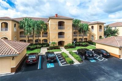 1761 Auburn Lakes Drive UNIT 13, Venice, FL 34292 - MLS#: N6100917