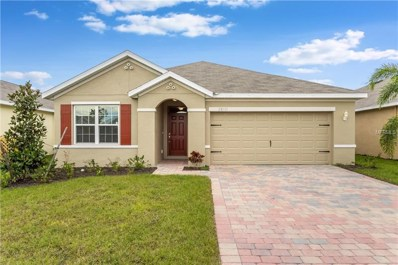 28131 Arrowhead Circle, Punta Gorda, FL 33982 - MLS#: N6100928