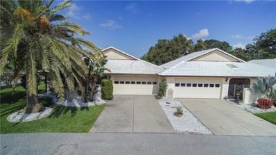 88 Drifting Sands Drive, Venice, FL 34293 - MLS#: N6100939