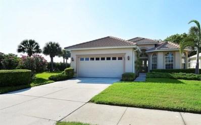 824 Derbyshire Drive, Venice, FL 34285 - MLS#: N6100956