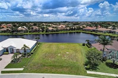 Marsh Creek Road, Venice, FL 34292 - MLS#: N6101095