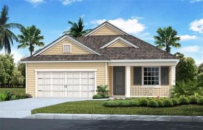 1785 Still River Drive, Venice, FL 34293 - MLS#: N6101157