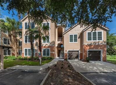4106 Central Sarasota Parkway UNIT 1028, Sarasota, FL 34238 - MLS#: N6101168