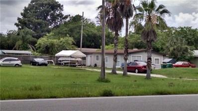 2005 Taylor Road, Punta Gorda, FL 33950 - MLS#: N6101199