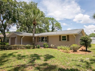 472 Missouri Road, Venice, FL 34293 - MLS#: N6101220