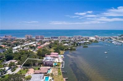 708 Laguna Drive, Venice, FL 34285 - MLS#: N6101233