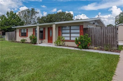 720 Cumberland Road, Venice, FL 34293 - MLS#: N6101236