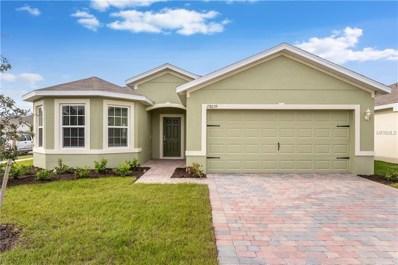 28059 Arrowhead Circle, Punta Gorda, FL 33982 - MLS#: N6101249