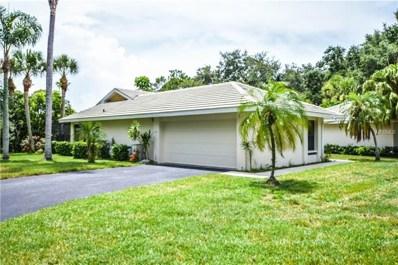 330 Pembroke Lane S UNIT 218, Venice, FL 34293 - MLS#: N6101271