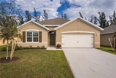 7564 Mikasa Drive, Punta Gorda, FL 33950 - MLS#: N6101284