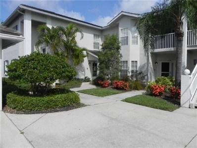 902 Addington Court UNIT 101, Venice, FL 34293 - MLS#: N6101288