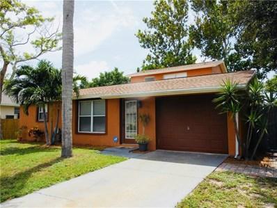 5080 Olivia Road, Venice, FL 34293 - MLS#: N6101294