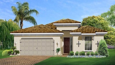 20741 Swallowtail Court, Venice, FL 34293 - MLS#: N6101303