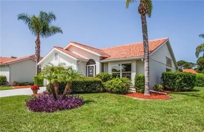4293 Spicetree Street, Venice, FL 34293 - MLS#: N6101309