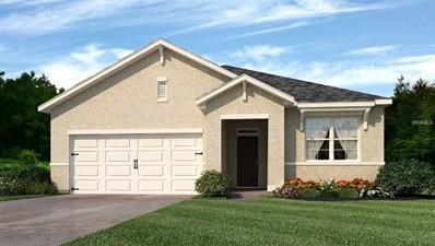 4593 Antioch Street, North Port, FL 34288 - MLS#: N6101312