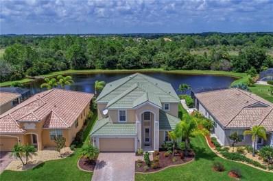 11730 Breadfruit Lane, Venice, FL 34292 - MLS#: N6101343