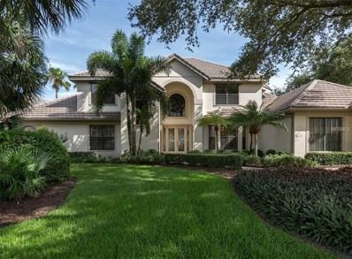 474 Sherbrooke Court, Venice, FL 34293 - MLS#: N6101352