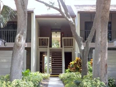622 Bird Bay Drive S UNIT 208, Venice, FL 34285 - MLS#: N6101359