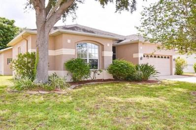 4327 Manfield Drive, Venice, FL 34293 - MLS#: N6101382