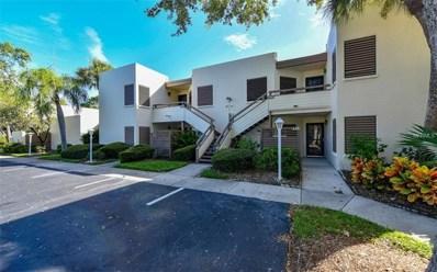 434 Spring Lakes Boulevard UNIT 434, Bradenton, FL 34210 - MLS#: N6101383