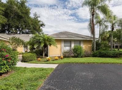121 Southampton Place N UNIT 241, Venice, FL 34293 - MLS#: N6101405